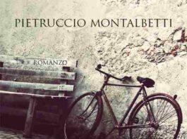 IL MISTERO DELLA BICICLETTA ABBANDONATA cover libro