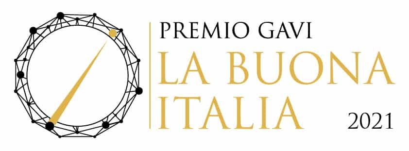 LA BUONA ITALIA 2021 min