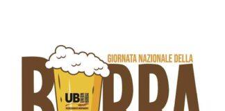 LOGO Giornata Nazionale Birra Artigianale