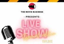 Live Show 2021