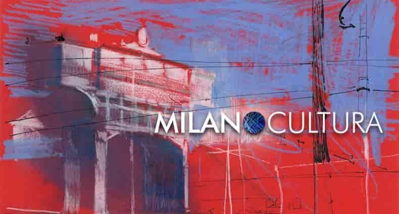Milano Ccultura min