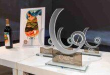 Premio Gavi la Buona Italia min