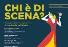 Teatro in Lucania min