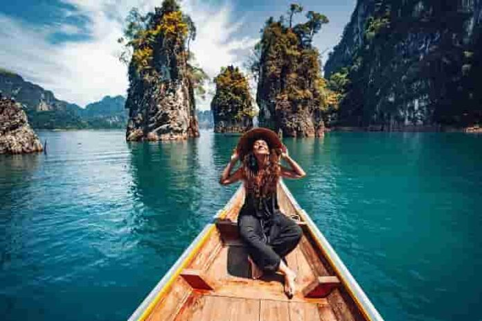 Tramundi Decalogo per riprendere a viaggiare con serenità