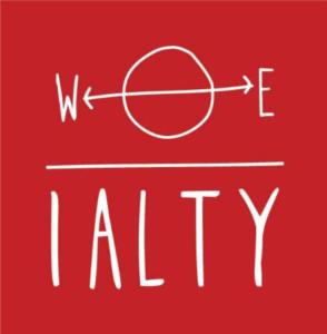 WOE ITALY