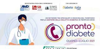diabete slide 16 9 by GAS