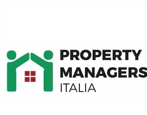logo property managers