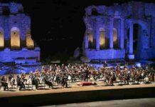 orchestra siciliana l 1 min