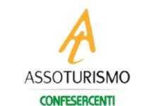 ASSOTURISMO