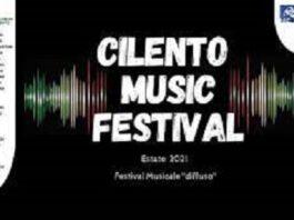CILENTO MUSIC FESTIVAL