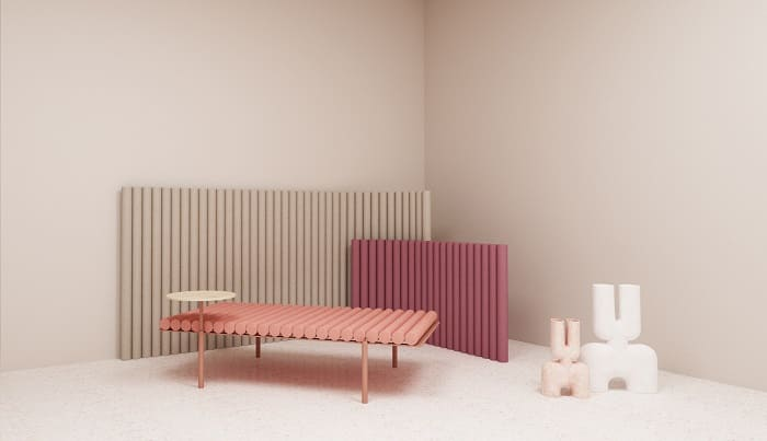 Click by ZeroCollective Isola.design Playful living