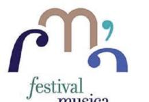 FESTIVAL MUSICA SULL'ACQUA