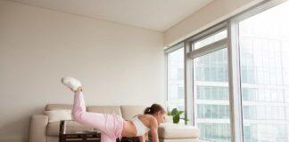 Immagine Gympass ginnastica