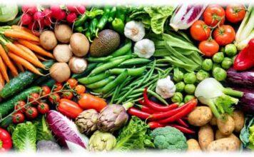 Lidl frutta verdura