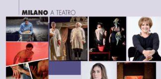 Milano a Teatro Luglio 2021