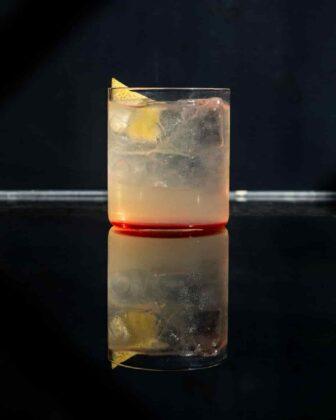 Moebius aperitivo 4