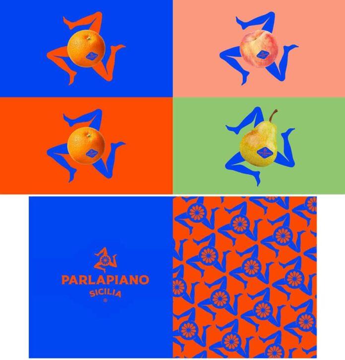 Parlapiano Sicilia Alkemy