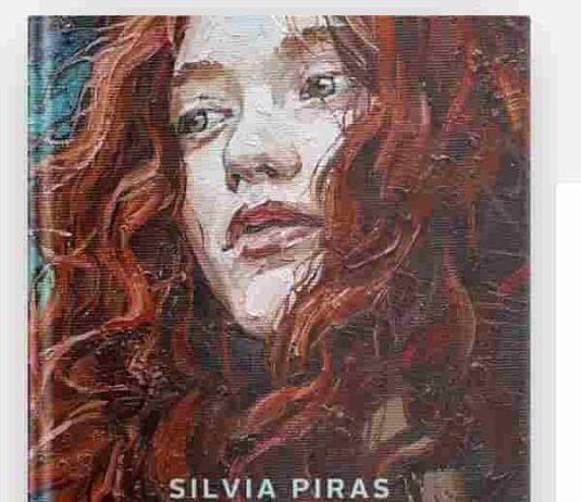 REDSILENZA di Laura Piras