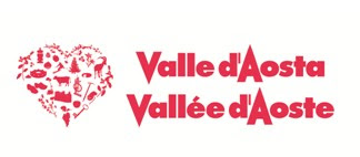 REGIONE VALLE D'AOSTA min