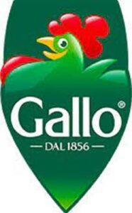 RISO GALLO