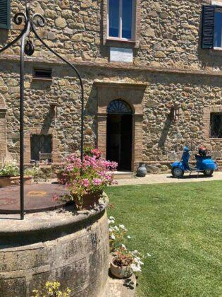 Villa Le Prata 03