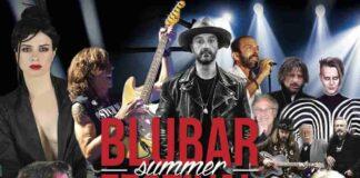 Blubar Summer Festival 2021