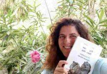 Carmen Mancarella