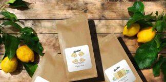Morettino Torrefazione caffè Sicilia