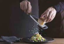 Parmigiano Reggiano Design Challenge (2)