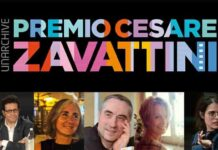 Premio Cesare Zavattin