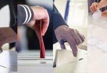 elezione ordine giornalisti2 min