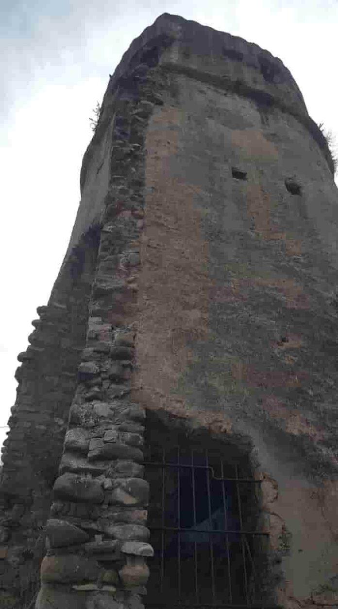 torre ciapela2 min