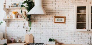 5 idee pe personalizzare la cucina