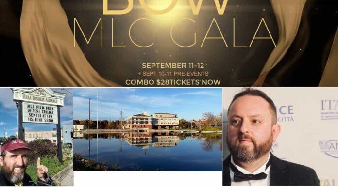 BOW MLC GALA