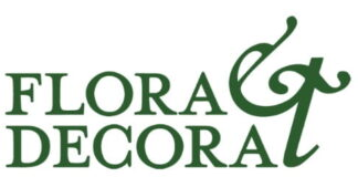 FLORA E DECORA