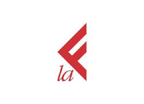 LA F TV