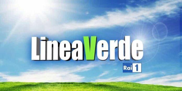 LINEA VERDE RAI 1
