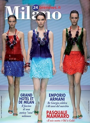 MI24 OTT2021 Cover r