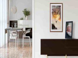 Meural both dining room 1350x1127