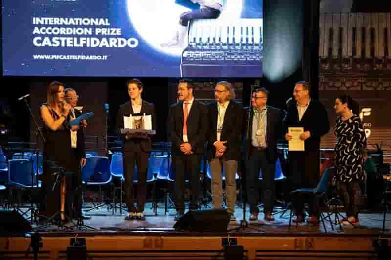 Pif Castelfidardo ed.2019