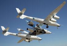 SpaceShipTwo4