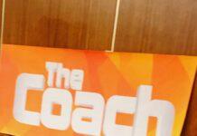 The Coach TV
