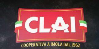 clai logo