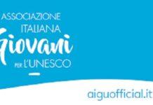 Associazione Giovani Unesco