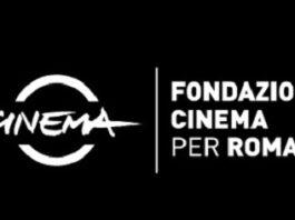 FONDAZIONE ROMA PER IL CINEMA