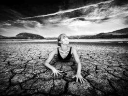 Horizon Climate Action Raoul Iacometti