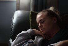 Il sonno negli adolescenti