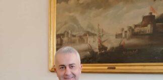 Leonardo Rigo Direttore Generale di Banca Aletti, Gruppo Banco BPM