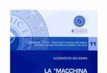 Libro La Macchina Crea Invenzioni