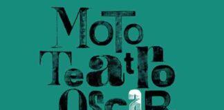MOTOTEATRO OSCAR